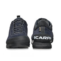 Scarpa - Kalipe GTX deep night