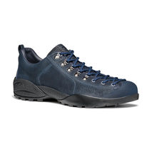 Scarpa - Mojito Rock Leather night