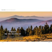 Magazyn Na Szczycie nr 8 październik 2020