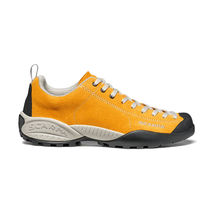 Scarpa - Buty Mojito Orange Fluo