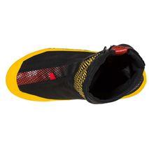 La Sportiva -  Buty wysokogórskie G5 EVO black-yellow