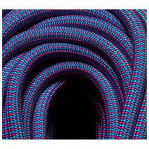 BLACK DIAMOND -  Lina dynamiczna  9.2 Rope - 60 m. DRY BABSI ED  blue-red