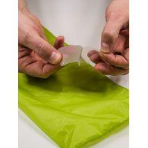 GearAid - Zestaw łatek naprawczych Tenacious Tape SilNylon Patches