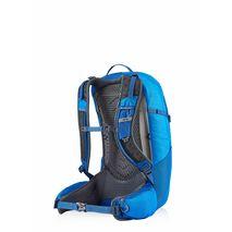 Gregory - Plecak Citro 24 Reflex Blue