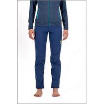 Karpos - Spodnie damskie Ramezza Light W Pant Insignia Blue