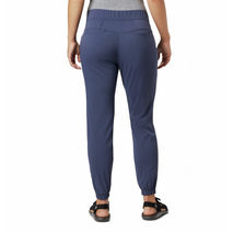Columbia - Spodnie damskie Firwood Camp™ II Pant nocturnal