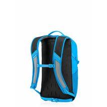 Gregory - Plecak Nano 20 Mirage Blue