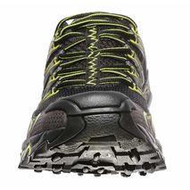 La Sportiva - Buty do biegów górskich Ultra Raptor black - apple green
