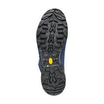 Scarpa - Buty trekkingowe Mojito Hike GTX Blue - Cosmo