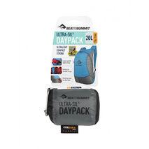 Sea To Summit - Plecak Ultra-Sil® Daypack 20L - black