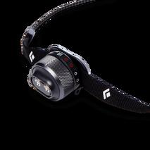 Black Diamond - Latarka czołowa Flare Headlamp graphite