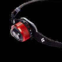 Black Diamond - Latarka czołowa Flare Headlamp octane