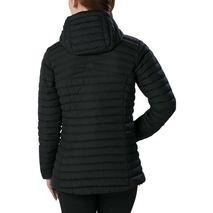 Berghaus - Kurtka damska Nula Micro Jacket black