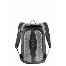 Deuter - Plecak StepOut 16 black