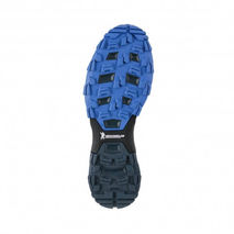 Millet - Buty biegowe męskie Light Rush orion blue