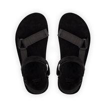 Teva - Sandały męskie Original Universal Leather Black