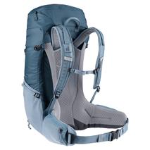 Deuter - Plecak Futura 32 arctic - slateblue