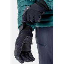 Rab - Rękawice Velocity Guide Gloves Black