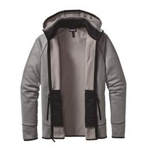 Patagonia - Bluza techniczna polarowa męska Tech Fleece Hoody FEA