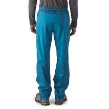 Patagonia - Spodnie trekingowe męskie Alpine Houdini Pants UWTB
