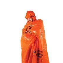 Lifesystems - Śpiwór ratunkowy Survival Bag
