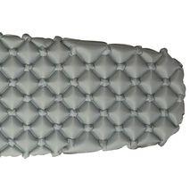 Robens - Mata - ultralekki materac - Vapour 60