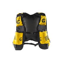 GRIVEL - Plecak MOUNTAIN RUNNER LIGHT 5L