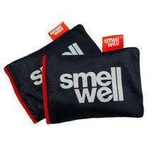 Saszetki zapachowe SmellWell - black
