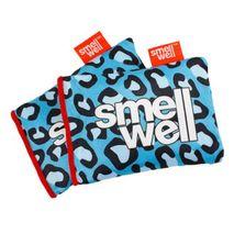 Saszetki zapachowe SmellWell - pantera