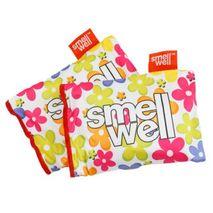 Saszetki zapachowe SmellWell - flower power