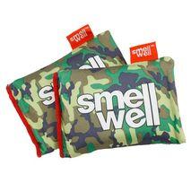 Saszetki zapachowe SmellWell - moro