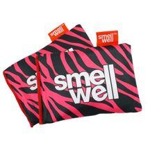 Saszetki zapachowe SmellWell - pink zebra