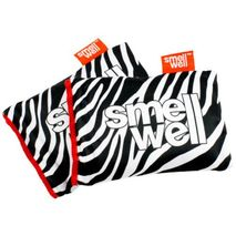 Saszetki zapachowe SmellWell - white zebra