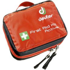 Apteczka First Aid Kit Active Deuter