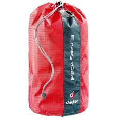 Deuter - akcesoria - Pack Sack 3 fire