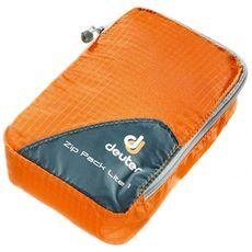 Deuter - akcesoria - Zip Pack Lite 1 mandarine