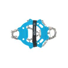 Climbing Technology - raczki ICE TRACTION PLUS