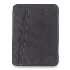 Lifeventure - Passport Wallet RFID
