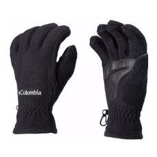 Columbia - Rękawiczki męskie Thermarator Glove black