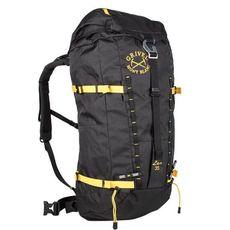 Grivel - Plecak ZEN 35 L