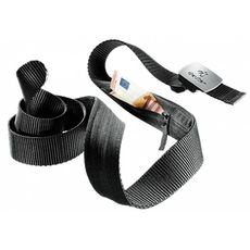 Deuter - akcesoria - Pasek Security Belt black