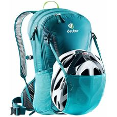 Deuter - Plecak Race EXP Air black