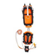 Climbing Technology - Raki Ice automatyczne + antisnow