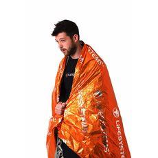 Lifesystems - Koc termiczny Thermal Blanket