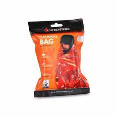 Lifesystems - Śpiwór termiczny Thermal Bag