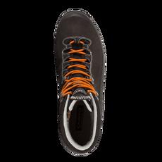AKU - Buty męskie Superalp GTX antrathice/orange