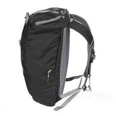 Mountain Hardwear - plecak wspinaczkowy HUECO 20