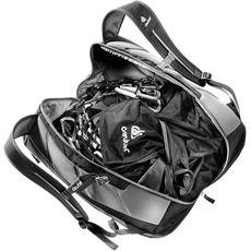 Deuter - plecak Gravity Motion khaki-navy