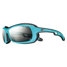 JULBO - Okulary Wave Polarized 3+