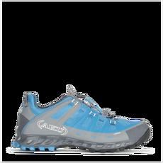 AKU - Buty męskie Selvatica GTX blue